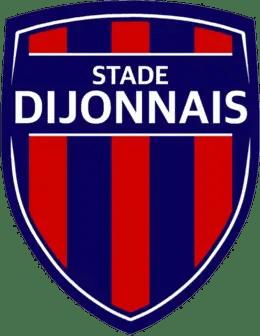 Rugby-Nationale : la composition de Dijon pour le déplacement à Chambéry (J24)