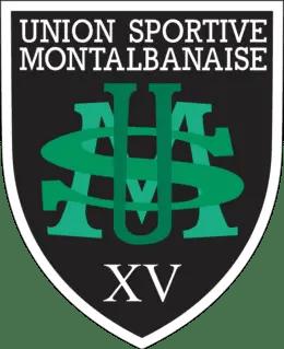Rugby-ProD2 : Montauban vient à bout de Mont de Marsan (J8)