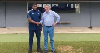 Top 14 ( Perpignan ) : Signature d'un pilier du Stade Français pour 2 saisons
