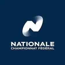 Rugby-Nationale. Tous les résultats de la 4ième journée