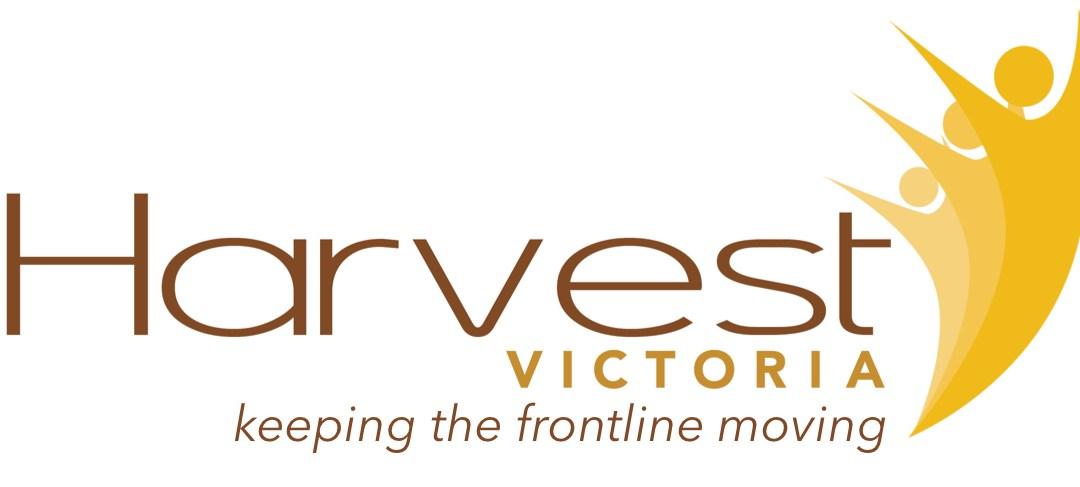 Harvest Victoria Beyond 2020