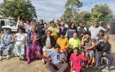 What We Look Like Now – Robinvale