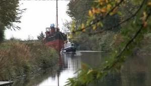 VIC27-Crinan-Canal