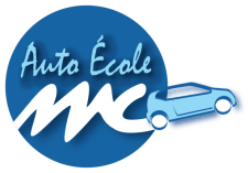 hypnose permis de conduire auto-ecole