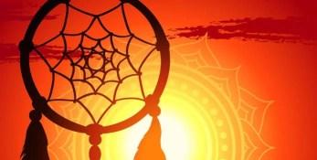 hypnose clinique ou approches alternatives