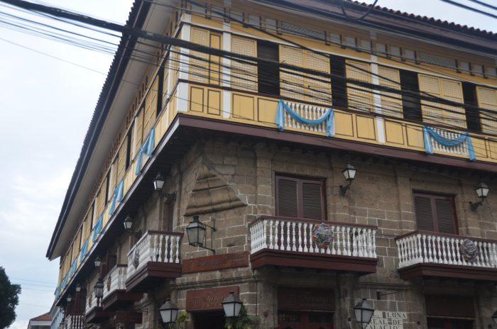 Manila_Intramuros 046