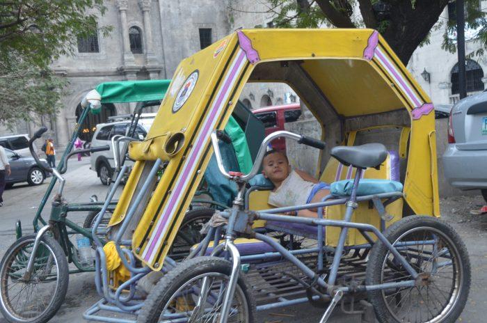 Manila_Intramuros 047