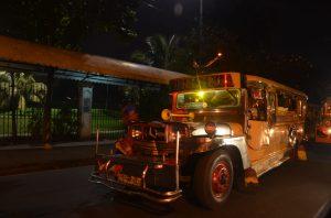 Manila_Intramuros 112