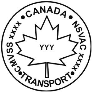FAQ\'s « Vancouver Island Car Seat Techs