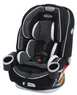 Convertible Seats (infant/child seats) « Vancouver Island Car Seat