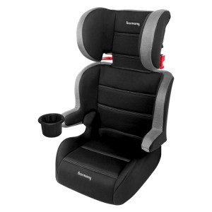 Car Seat Installation Check Vancouver