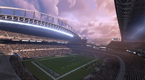 Madden NFL 15 PS4 review
