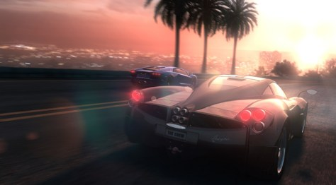 The Crew PlayStation 4 review