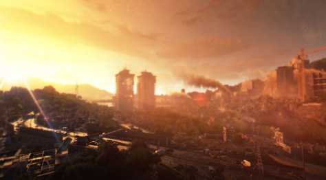 Why you need to play Techland's Dying Light
