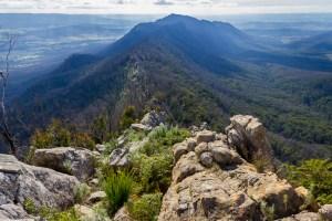 razorback-ridge-track-cathedral-range
