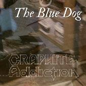 Sifferson Album Cover