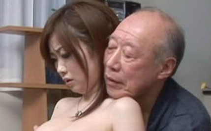 Year Old Japanese Porn Star Vice United States
