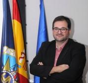 Presentación y Kick-off del proyecto ECO en Madrid, febrero 2014