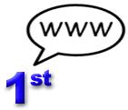 la-primera-pagina-web