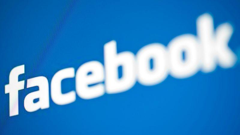 El Crecimiento de Facebook