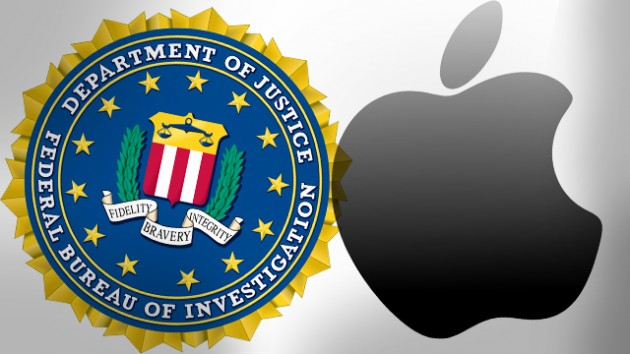 El FBI no revelará cómo abrió un iPhone
