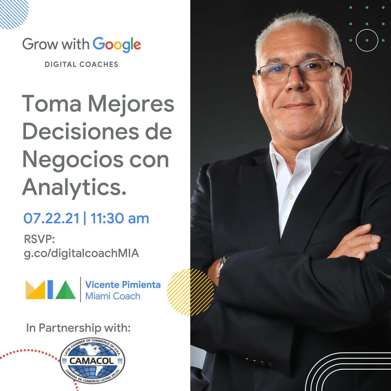 Congreso Iberoamericano de Innovación Tecnológica y Empresas Familiares