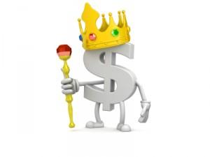 Cash-is-King-300x225