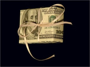 Wrapped-Dollar-2