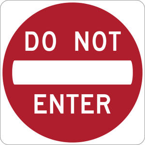 do-not-enter-98935_640