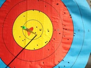 target-1180236_640