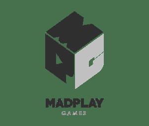 madplay_300px