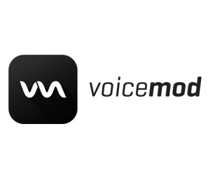 voicemod_300px