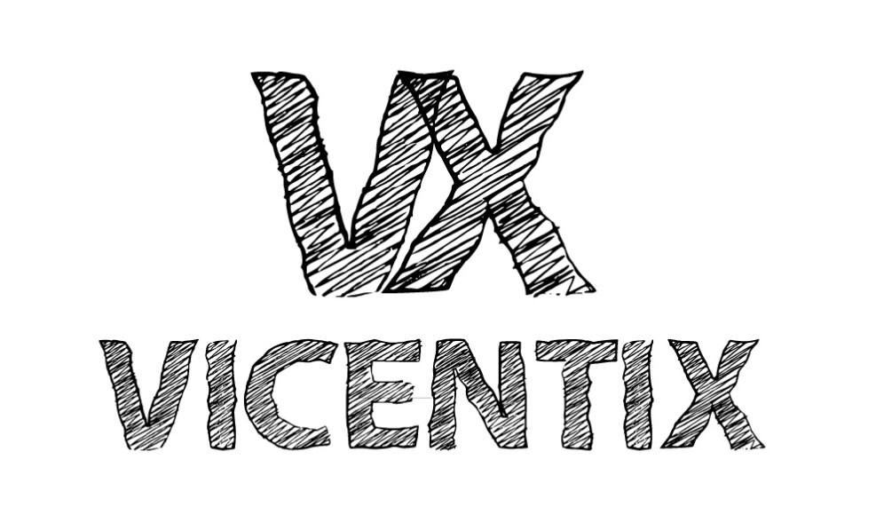 logo_Vicentix