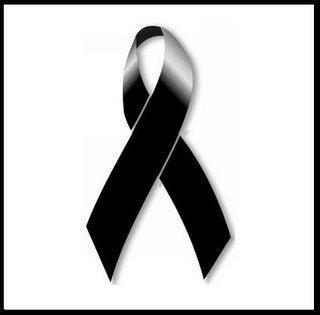 Nuestra solidaridad con los afectados por el temporal. Duelo Nacional