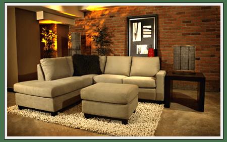 maison des meubles