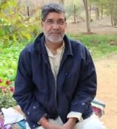 indian nobel prize winners,kailash satyarthi,