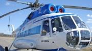 Зеленский подписал закон в поддержку украинского авиапроизводства