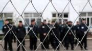 В оккупированном Симферополе в СИЗО, где незаконно содержатся украинские политзаключенные, зафиксировали вспышку COVID-19