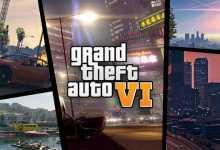 """No entanto, também tem séries como NBA 2K , Grand Theft Auto e Red Dead Redemption , que fazem foco mais no realismo, e que poderiam """"parecer verdadeiramente live-action"""" através do poder do PS5 e do Xbox Scarlett."""