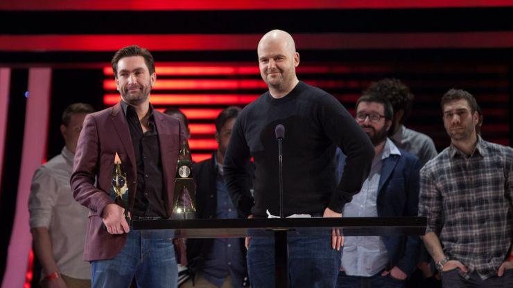 Dan Houser falou em 2012 que Bully 2 podia retornar no futuro.