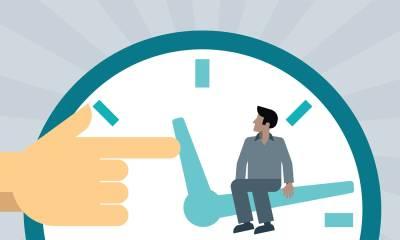 Que horas são? A hora em Portugal mudou hoje, domingo, 27 de Outubro esta pode ser uma das últimas vezes que isso irá acontecer na pais de camões.