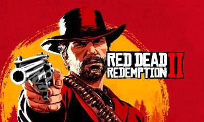 O trailer apresentado hoje pela Rockstar Games mostra um enorme detalhe gráfico em 4K e ainda está disponível em 60FPS. Você pode conferir o vídeo, logo abaixo.