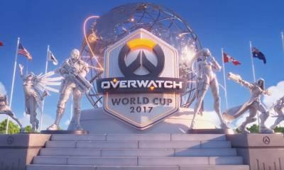 A Copa do Mundo de Overwatch de 2019 acontecerá na BlizzCon, junto com vários anúncios da empresa. Confira o cronograma oficial do evento nesse artigo.