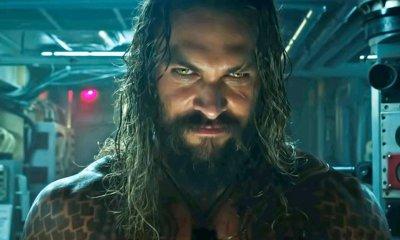 Segundo o site Variety, o diretor James Wan será responsável por Aquaman 2, e afirma começar as filmagens no início de 2021.