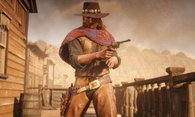 Red Dead Redemption 2 de PC teve um lançamento atribulado, mas a Rockstar Games foi rápida a corrigir quase todos os problemas.