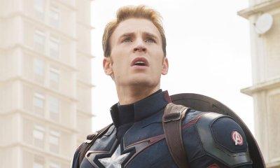 Chris Evans, principal interprete de Capitão América, comenta sobre um possível retorno de seu personagem ao Universo Cinematográfico Marvel.