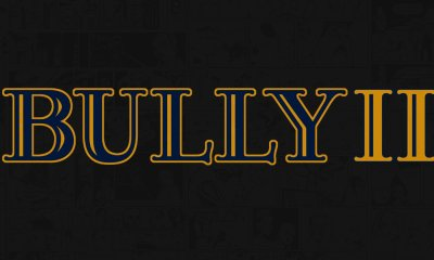 bully 2 teaser trailer