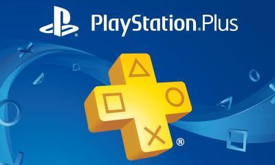 A Sony não revelou ainda oficialmente os jogos da PS Plus de Fevereiro de 2020, no entanto, sabemos a data que isso pode acontecer.