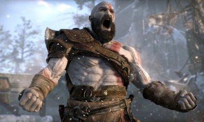 Varias vagas de emprego na Sony Santa Monica Studio, podem apontar para o futuro lançamento de uma sequência de God of War de 2018.