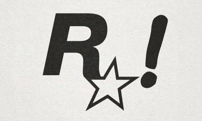 Citados os erros do GTA 5 Online que não podem ser repetidos em GTA 6 Online. Assim esperamos que a Rockstar Games faça um bom próximo jogo.